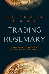 TradingRosemary_V02c