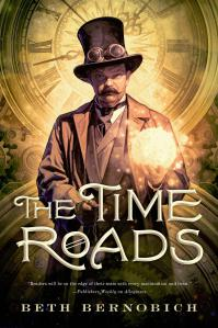 the-time-roads