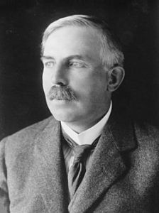 Ernest_Rutherford_LOC