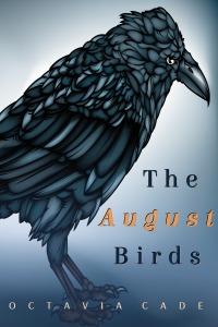 august birds cover jpg