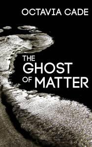 ghost-of-matter_cover_med