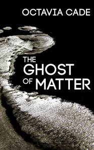 ghost-of-matter_cover_med