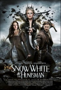 Snow_white_huntsman_(2012)