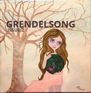 grendelsong