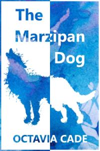 the-marzipan-dog2