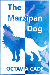 the-marzipan-dog2