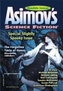 asimov-s-science-fiction-30
